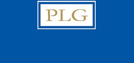 Piedmont Law Group of Garcia & Benkert LLC